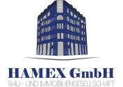 HAMEX GmbH Logo