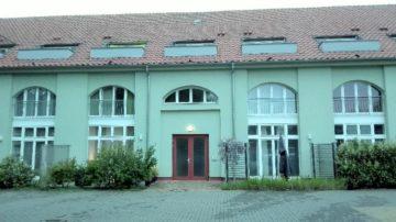 Kaufangebot: 2-Raum-Wohnung in Magdeburg über zwei Ebenen, 39110 Magdeburg, Wohnung